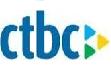 ctbc2